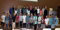 Kastamonu Meclis Başkanı'ndan Sultangazi'ye Ziyaret
