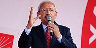Kemal Kılıçdaroğlu: Yüzde 30'u geçtik