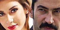 Kenan İmirzalioğlu ile Sinem Kobal evleniyor...