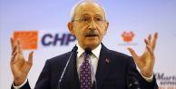 Kılıçdaroğlu: Biz başörtüsü meselesini Türkiye'nin bir numaralı sorunu haline getirdik