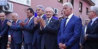 Kılıçdaroğlu: Terör sorununu biz çözeceğiz