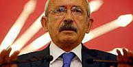 Kılıçdaroğlu'ndan Can Dündar'a mektup