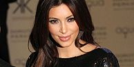 Kim Kardashian Ankara'ya ayar verdi!