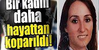 Kocası tarafından öldürülen Pınar Baykan'ın ailesinden açıklama
