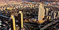 Koronavirüs sonrası rakamlar fırladı! İstanbul'da ilçe ilçe ortalama konut fiyatları