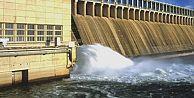 Koronavirüs su tüketimini yüzde 15 arttırdı