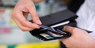 Kredi kartı aidatlarından kurtulmak mümkün!