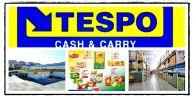 Küçükköy'de TESPO'ya İlgi Büyük