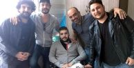 Sultangazi'de Maganda Kurşunu Bir Can Daha Aldı