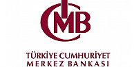 Merkez Bankası faiz'de değişikliğe gitti!...