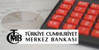 Merkez Bankası politika faizini yüzde 24'e yükseltti