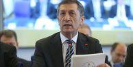 Milli Eğitim Bakanı Selçuk: Özel öğretime teşvik kademeli olarak kaldırılacak