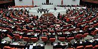 Milyonları ilgilendiren tasarı Meclis'te onaylandı