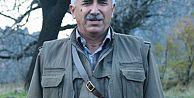 Murat Karayılan yakalandı!