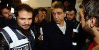 Mustafa Demir gözaltına alınma nedeni açıklıyor