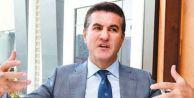 Mustafa Sarıgül'den Eyüp açıklaması!