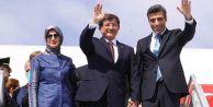 Musul Başkonsolosu Yılmaz: Bayrağımıza...