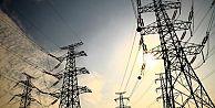 Nihat Özdemir'den elektriğe zam sinyali