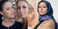 Niran Ünsal'ın kızı Hande Ünsal ilk kez konuştu