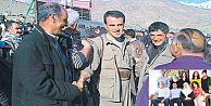 Nurettin Demirtaş yaralandı iddiası