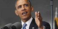 Obama 1915 olaylarına soykırım demedi