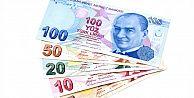 Öğrenciye ayda 2 bin lira müjdesi