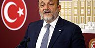 Oktay Vural, Meral Akşener'i mi destekleyecek?...