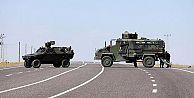 Operasyon başlıyor! Üst düzey PKK'lılar...