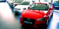 Otomotivde rekabet satış sıralamasını...