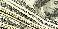 Piyasalar güne nasıl başladı? Dolar ne kadar? MB faizi düşürecek mi?