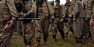 PKK Irak'ta köy bastı: 5 ölü, onlarca yaralı