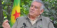 PKK'lı Cemil Bayık İran'a kaçtı' iddiası