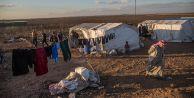 PKK'nın evinden ettiği Suriyelilerin dönüş umutları yeşerdi