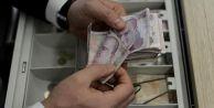 Prim borcu bulunan Bağ-Kur'luya emeklilik...