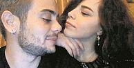 Rüzgar Erkoçlar: Kız arkadaşım beni çok kıskanıyor