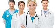 Sağlık personeli alımları ne zaman yapılacak?