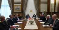Sahanın masaya yansıması: ABD ile mutabakat ve Güvenli Bölge