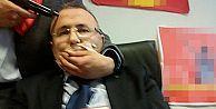 Savcı Mehmet Selim Kiraz şehit oldu