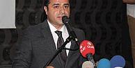 Selahattin Demirtaş: Hükümetin yanındayız