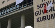 SGK, SMA hastalarının ilaçlarını ödeyecek