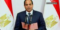 Sisi'den Türk dizilerini kaldırın emri