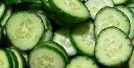 Şubat ayında en çok zamlanan ürün salatalık oldu