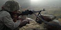 Süleyman Soylu: 1'i Turuncu, 2'si Gri listedeki 5 terörist öldürüldü