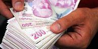 Süleyman Soylu'dan banka promosyonu açıklaması