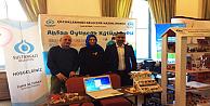 Sultangazi Belediyesi'nin Çocuklara Yönelik Projeleri Görücüye Çıktı