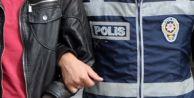 Sultangazi'de 3 Kişinin Ölümüyle İlgili Bir Kişi Yakalandı
