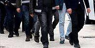 Sultangazi'de DHKP-C operasyonu: 5 gözaltı