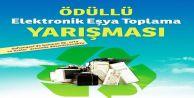 Sultangazi'de Geri Dönüşüm Kampanyaları