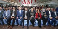 Sultangazi'de Kastamonu Tanıtım Günleri