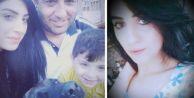 Sultangazi'de kocasını öldürdüğü iddia edilen kadın tutuklandı